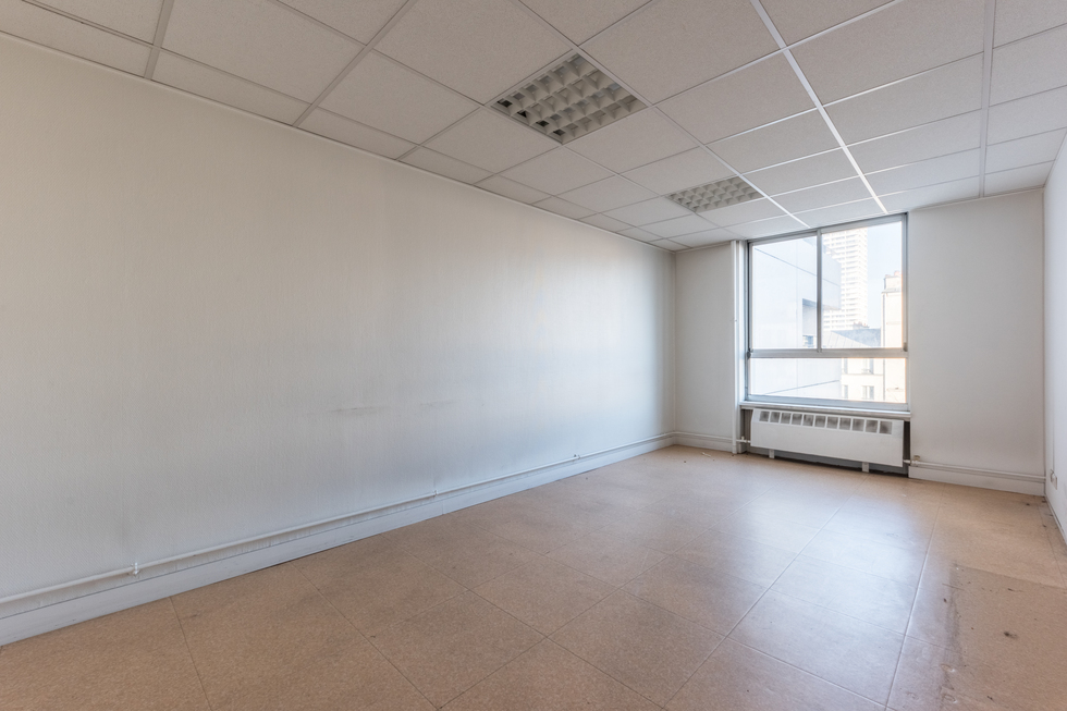 valiere-cortez-vente-bureaux-max-dormoy-bureau-4