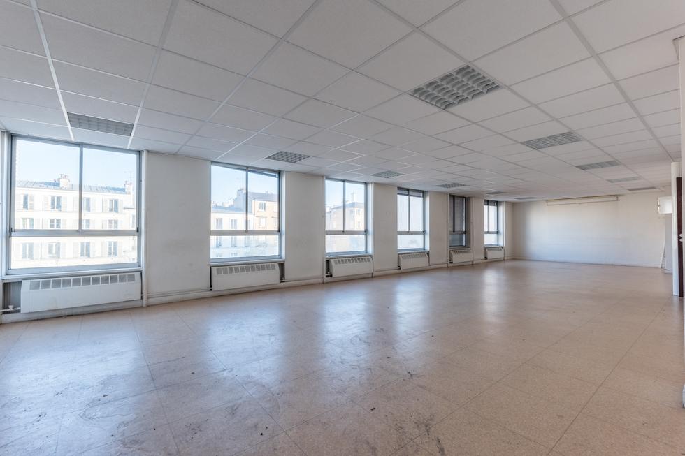valiere-cortez-vente-bureaux-max-dormoy-bureau-5