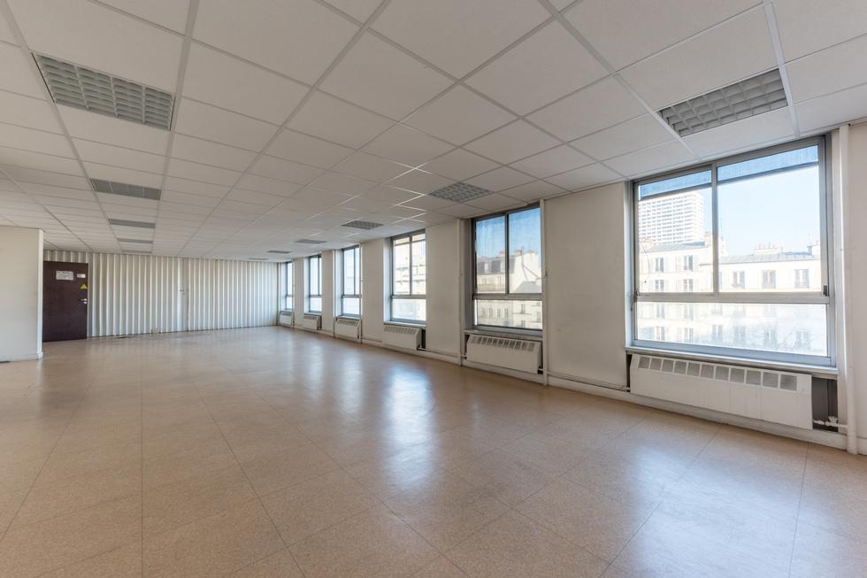 valiere-cortez-vente-bureaux-max-dormoy-bureau-6