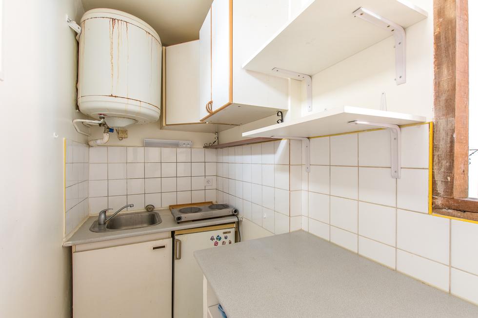 valiere-cortez-vente-studio-belleville-cuisine