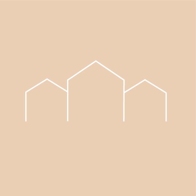 valiere-cortez-maisons-gestion