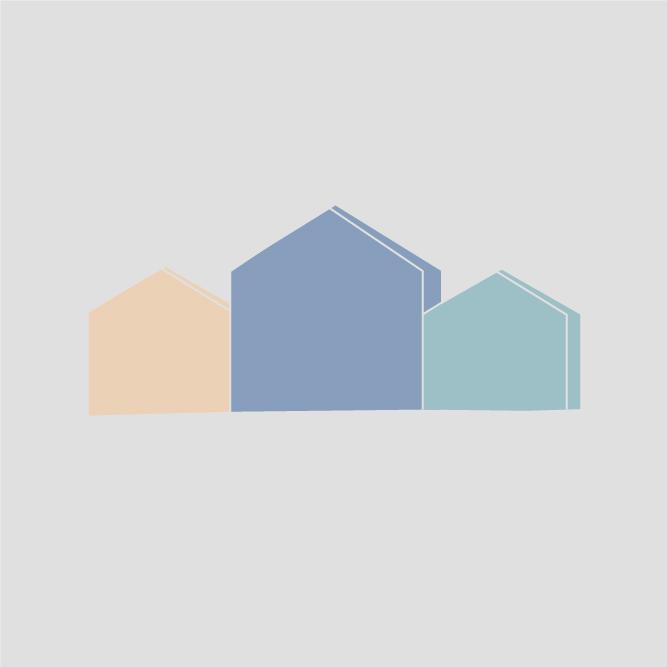 valiere-cortez-maisons-goupe-fonctionnement-cabinet-crise-sanitaire