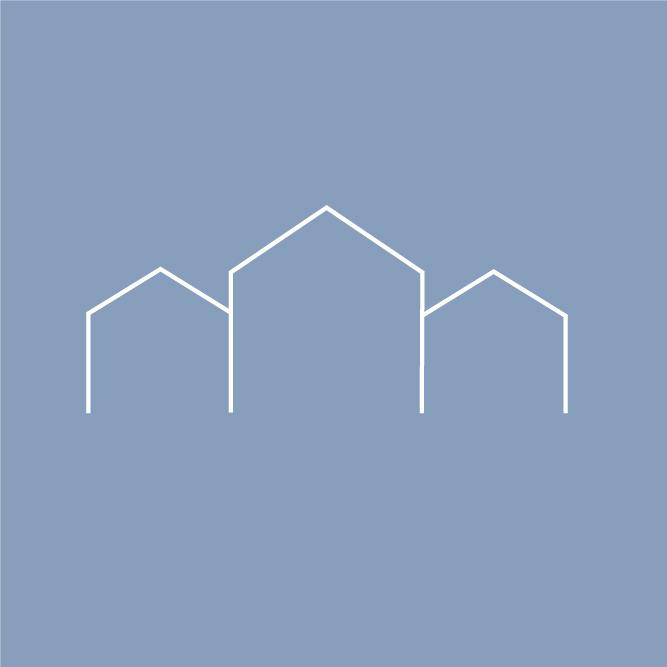 valiere-cortez-maisons-syndic