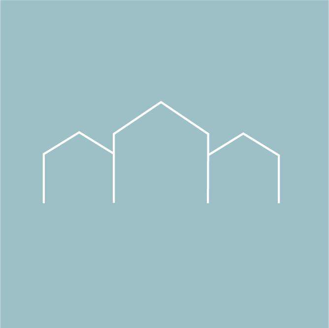 valiere-cortez-maisons-transaction
