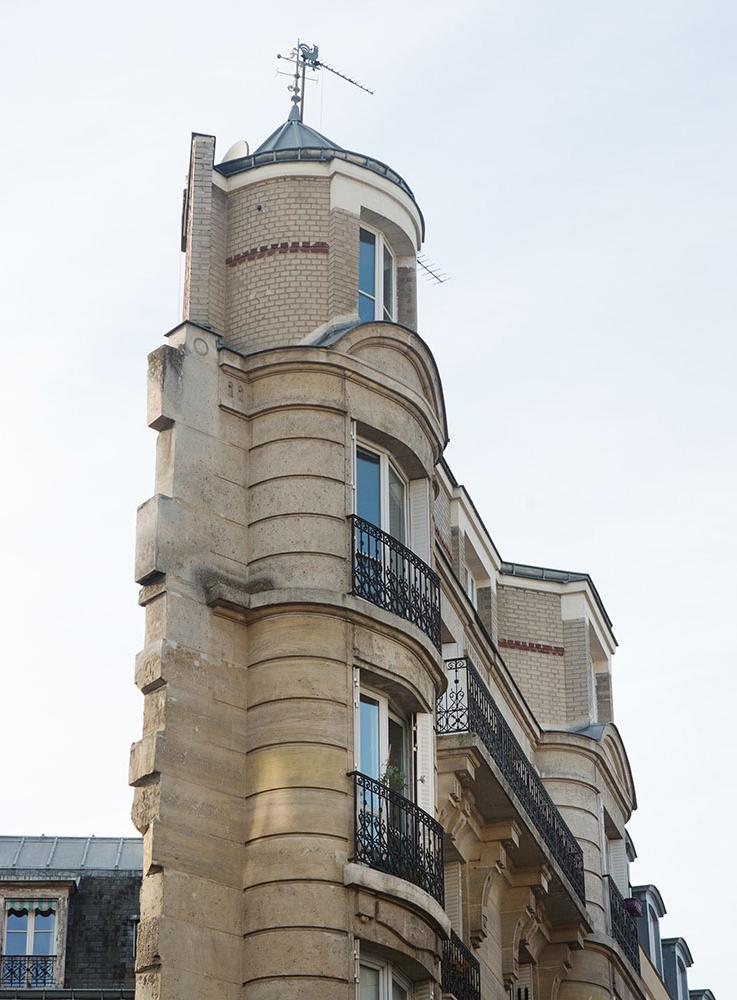 Rue-Francoeur-Credit-Mairie-Paris-Jean-Baptiste-Gurliat