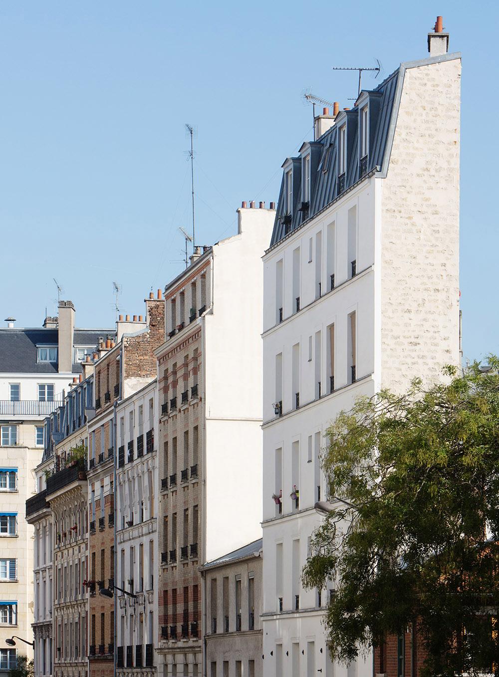 Rue-Louis-Braille-Credit-Mairie-Paris-Jean-Baptiste-Gurliat