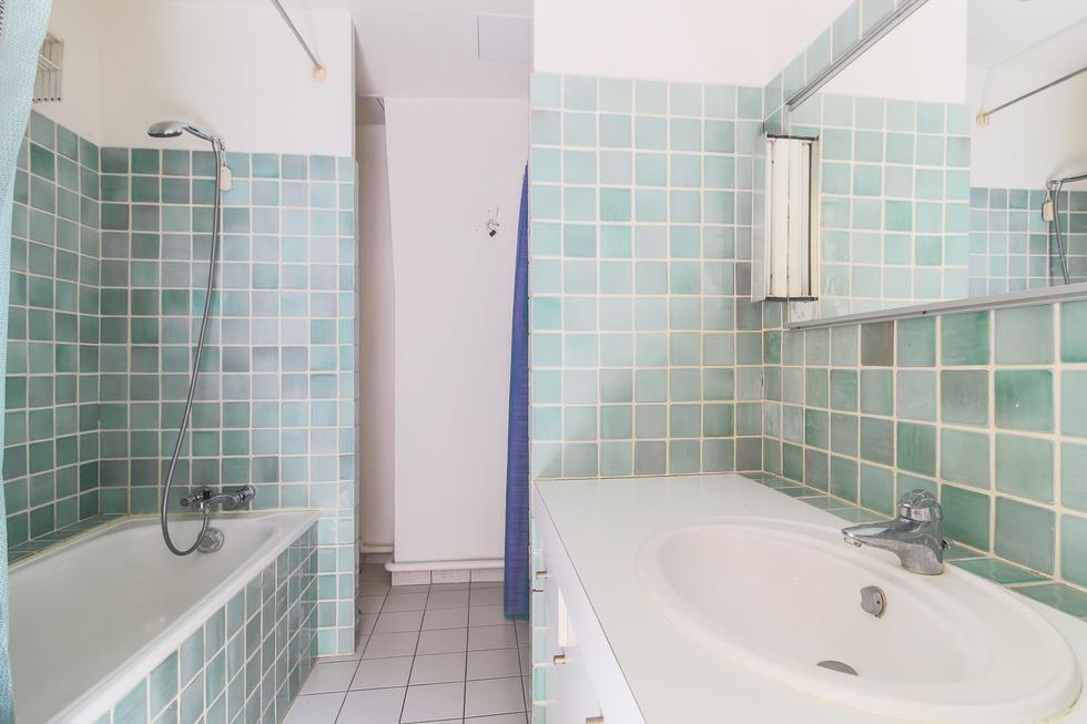 05_salle-de-bain