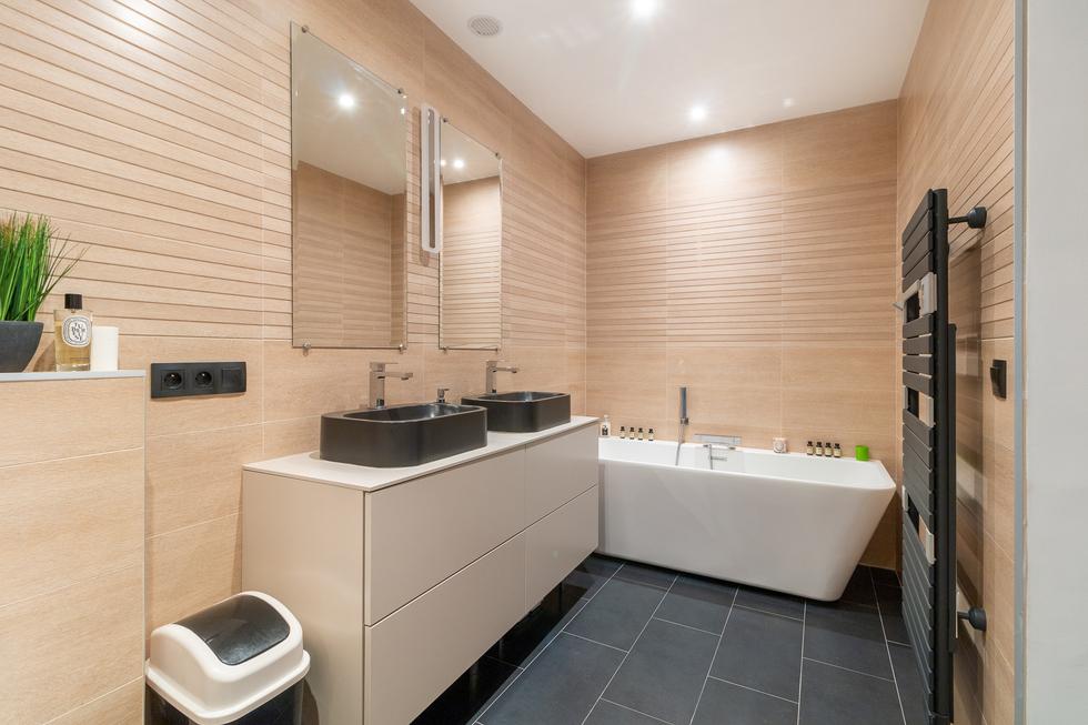 07_salle-de-bain
