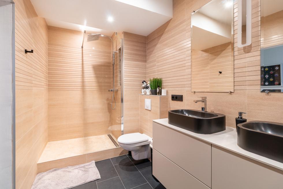 08_salle-de-bain