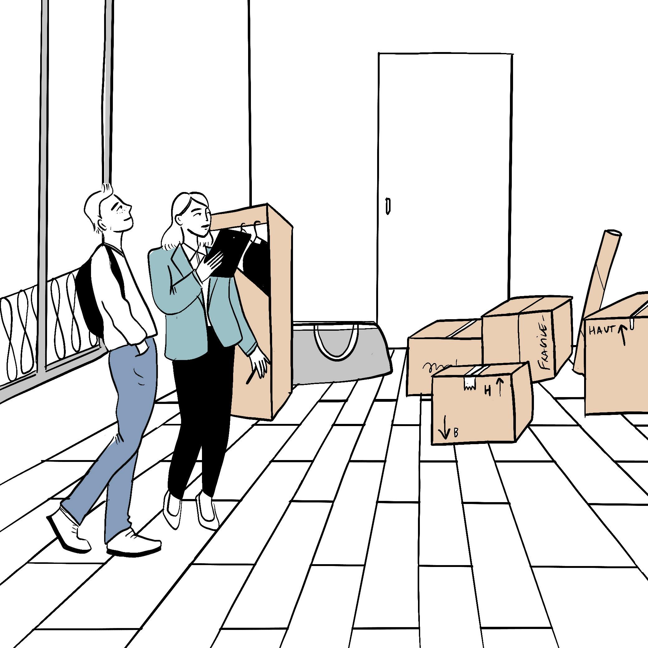 valiere-cortez-gestion-locative-etat-des-lieux