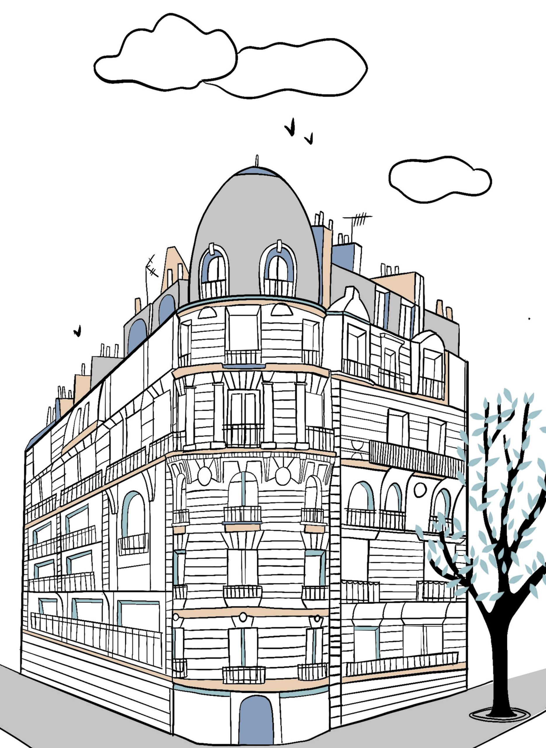 valiere-cortez-immeuble-facade