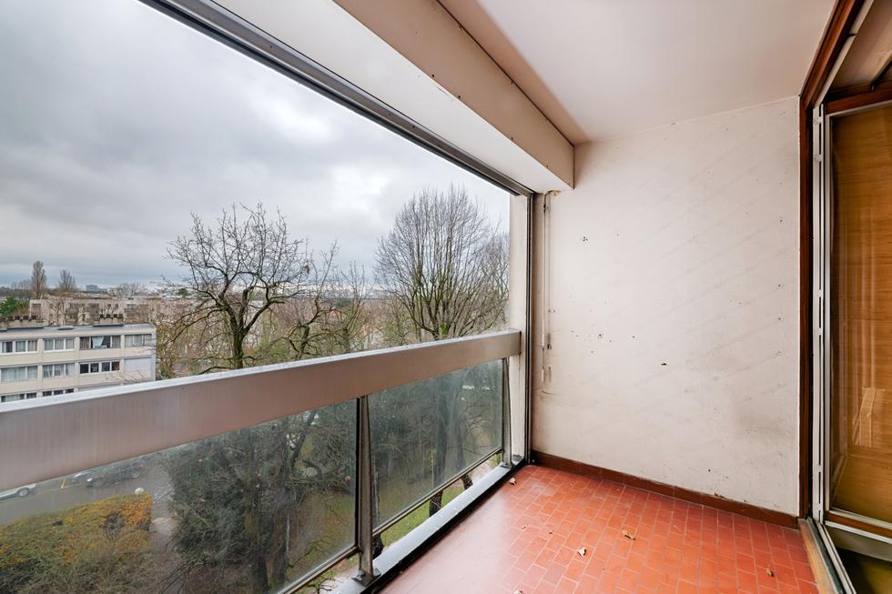 08_balconterrasse