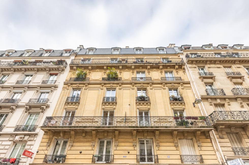 08_facade