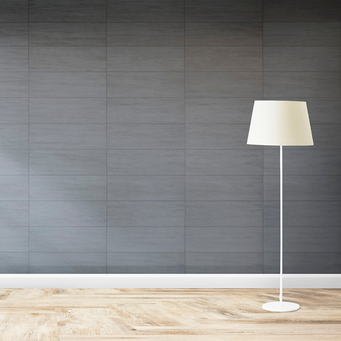 standing-lamp-in-gray-room
