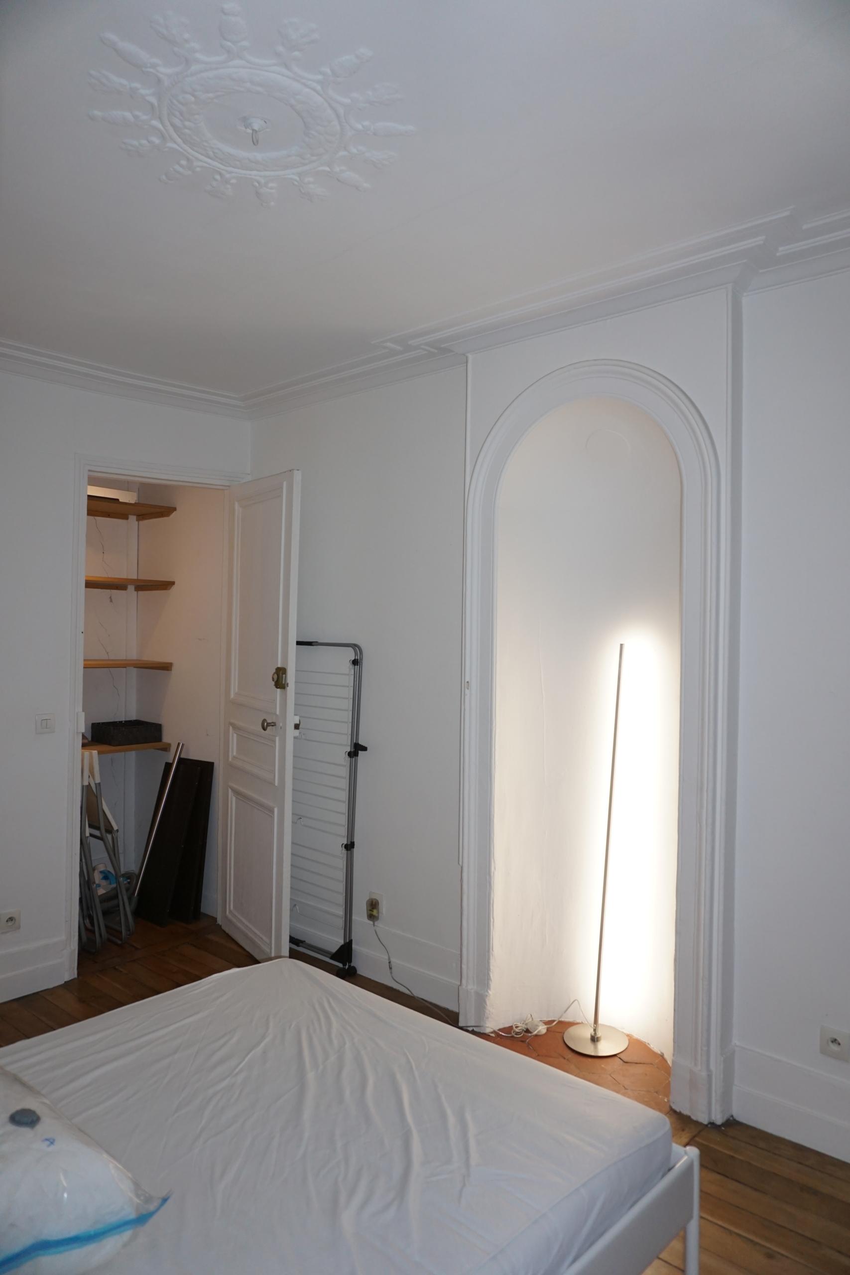 chambre (7)