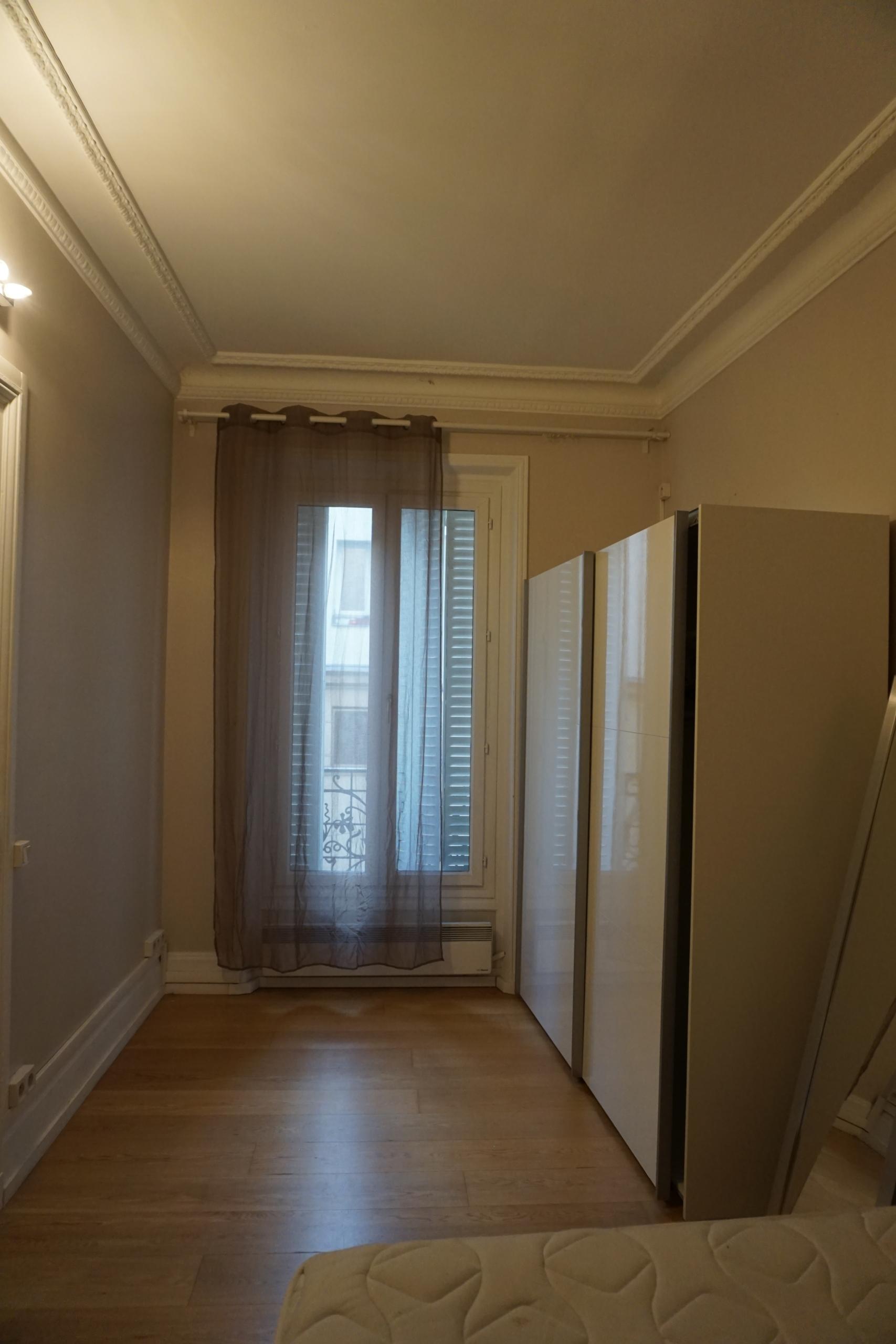 chambre (8)