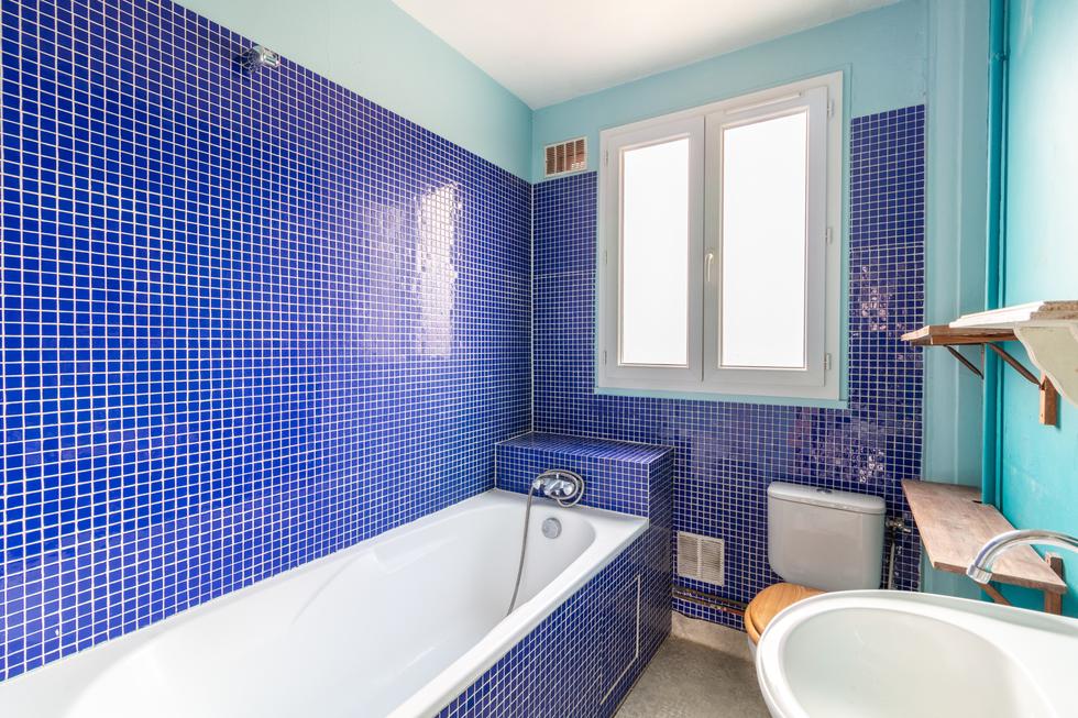 06_salle-de-bain