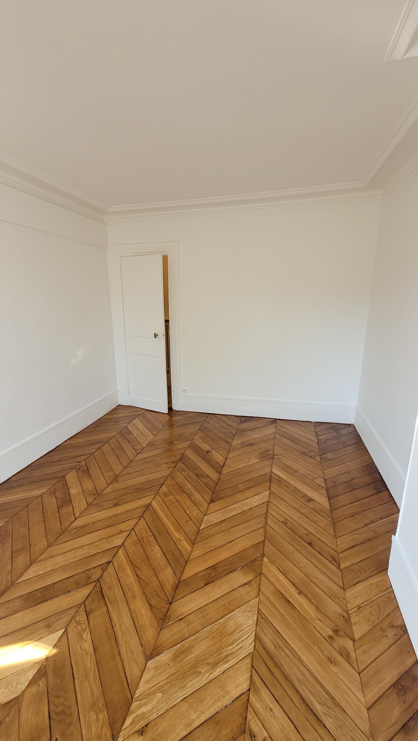 chambre1 (5)