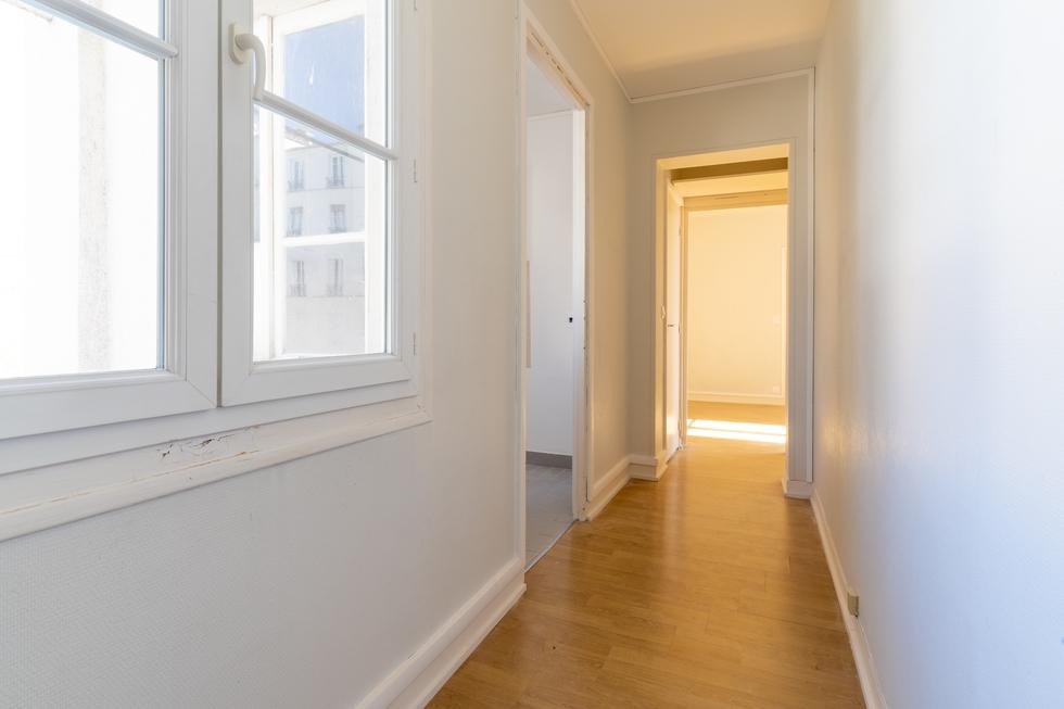 06_couloir