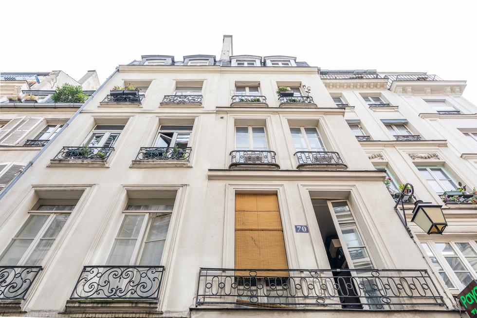 06_facade